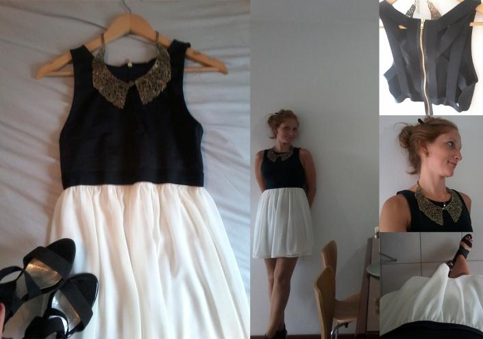 Vestimenta Casamiento Ceci 1
